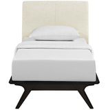 Tracy Twin Bed