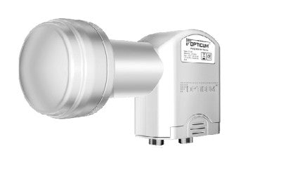Opticum LNB Twin