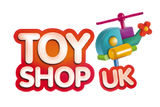 Dreess-a-Doll Toy shop uk