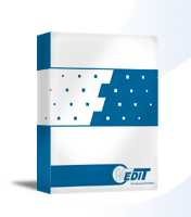 VEDIT Pro64 for Windows 25-user (with SSP)