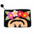 Handcrafted Frida Pouch