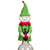 Bottle Topper - Felt Elf