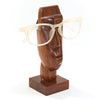 Rapa Nui Eyeglass Holder