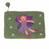 Handcrafted Fairy Pouch