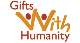 Gifts With Humanity