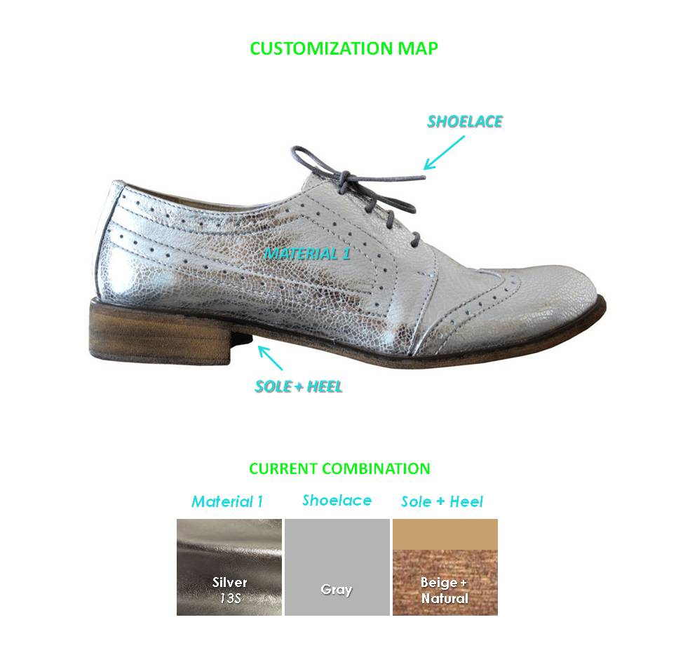 Shoes-Customization_Map-JB