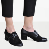 Montebello - Women's Ankle Boots