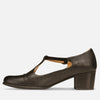 Jane Pumps - Mary Janes