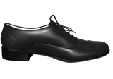 Boggart - Women's Oxfords
