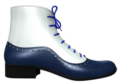 Armada - Oxford Boots