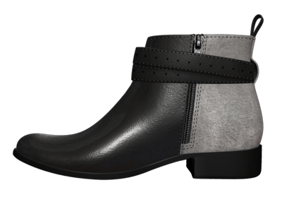 Classon - Ankle Boots