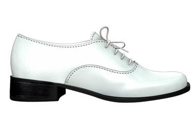 Lenox - Women's Oxfords