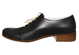 Gatsby - Women's Oxfords