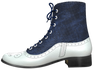 Arsenal - Oxford Boots