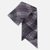 Classic Pattern - Silk Neckerchief