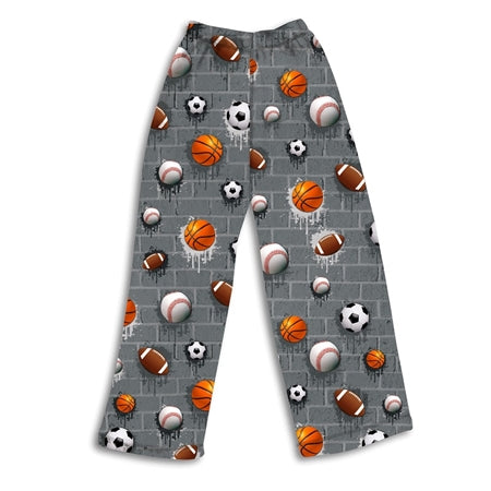 Sports City Lounge Pants