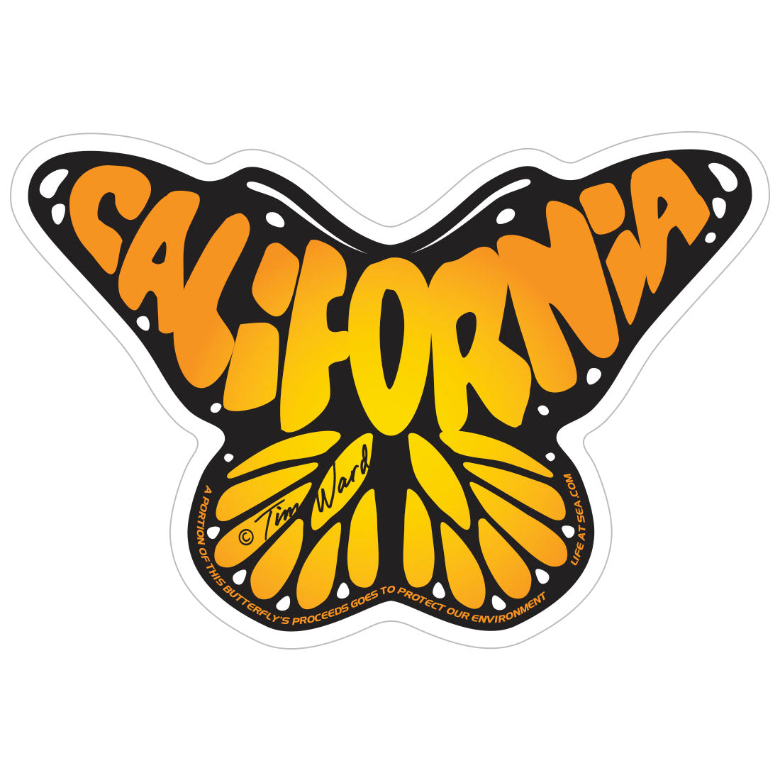 CA Monarch