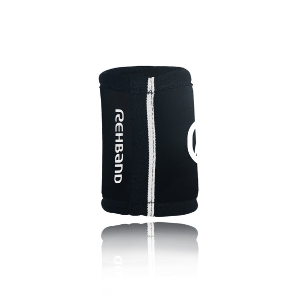 REHBAND RX WRIST SUPPORT BLACK