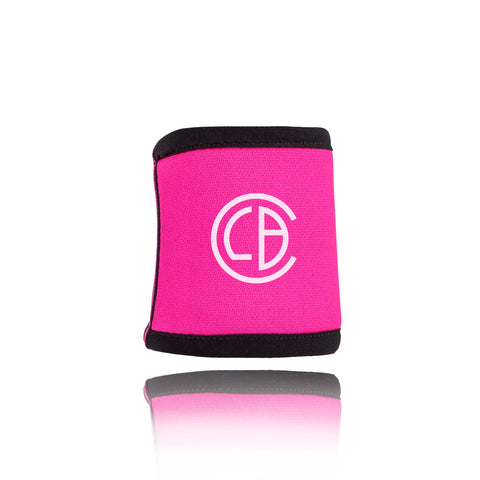 REHBAND RX WRIST SUPPORT PINK CLB EDITION