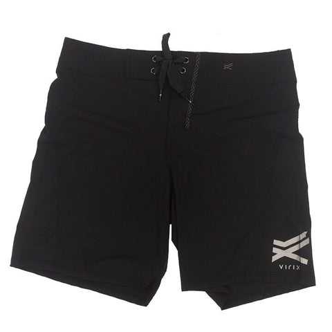 Barely Legals Board Shorts