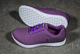 Deep Purple Trainer (Men's)