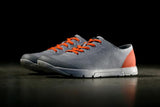 Grey Flame Basic Trainer (Men's)