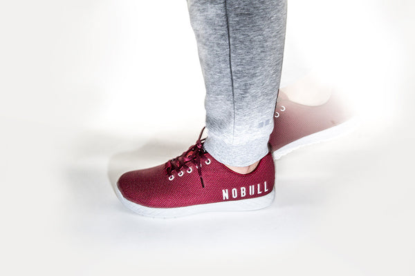 Cabernet Trainer (Womens)