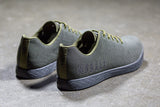 Army Grey Trainer (Women's)
