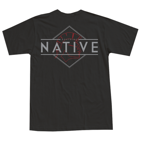 Native Diamond Crew
