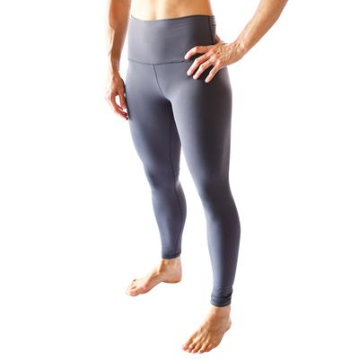 Lift Yourself Up 7/8 Leggings (Grey)