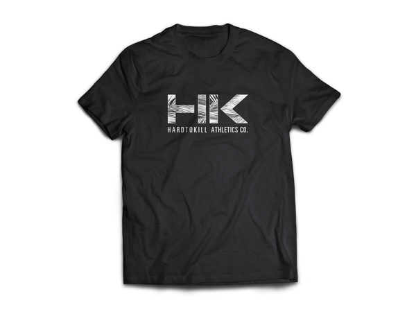 Hard to Kill Relax Tee (Mens)
