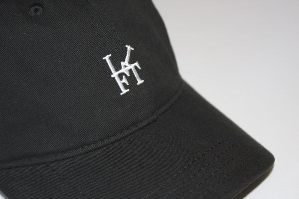The Dat Hat (OG BLK)