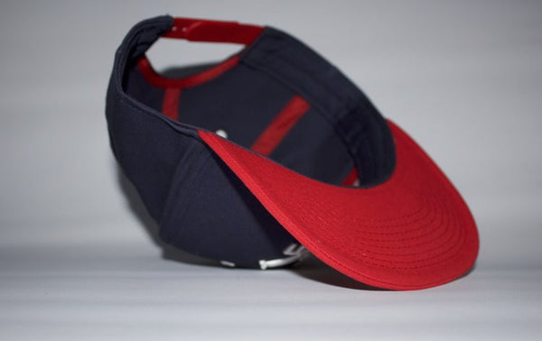 The Patriot Snapback