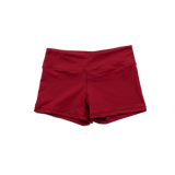 KNTK Booty Shorts (6 Color Options)