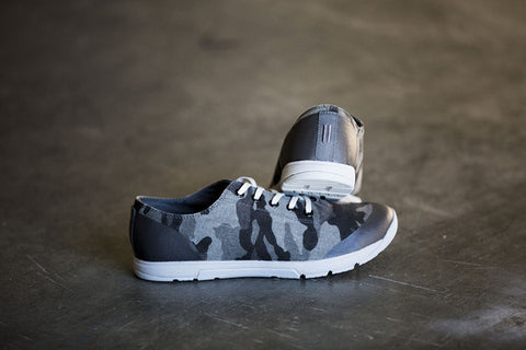 Basic Trainer, Camo (Mens)
