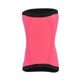 5MM KNEE SLEEVES (10 Color Options)