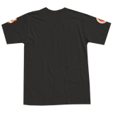 Big Pun 1.0 Men's Tee (Vintage Black)