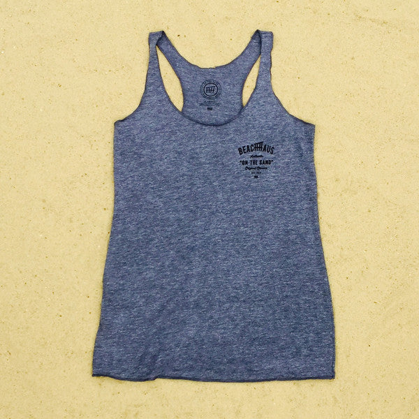 The Original Racerback Tank