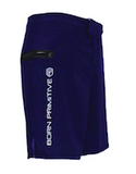 American Defender Shorts 2.0 (HARD TO KILL EDITION) - 3 Color Options