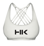 Vitality Sports Bra (Hard To Kill Edition) - 4 Color Options