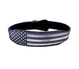 Stars & Stripes 4'' Weightlifting Belt