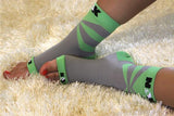 Plantar Fasciitis Socks (3 Color Options)