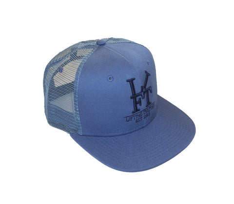 The High Tide Snapback
