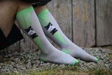 Compression Sock (3 Color Options)
