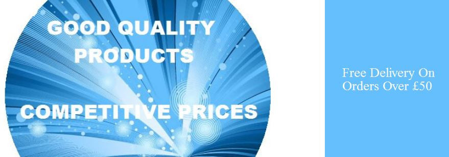 Drain Rods Prices