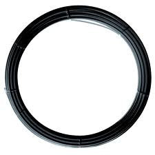 Bailey Coiled PVC Rod No. 3