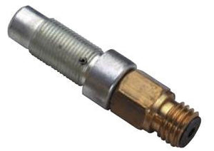 Bailey Coupling Rods Duct No. 3 Male Swivel