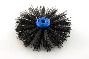 Bailey Plastic Brush - Various Sizes/Types