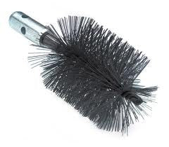 Bailey Wire Tube Brush