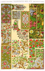 Peterson's Designs